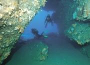 dive-tourism