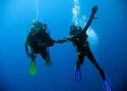 diving-kythnos