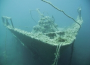 kythnos-diving