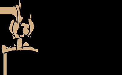 Δελτίο Τύπου :Πρόληψη για τον κορωναϊό