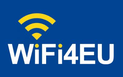 Υλοποίηση ευρωπαϊκού προγράμματος Wifi4EU για δωρεάν ίντερνετ στο Δήμο Κύθνου